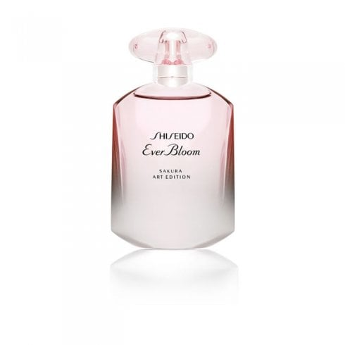 Shiseido Ever Bloom Sakur EDP 50ml