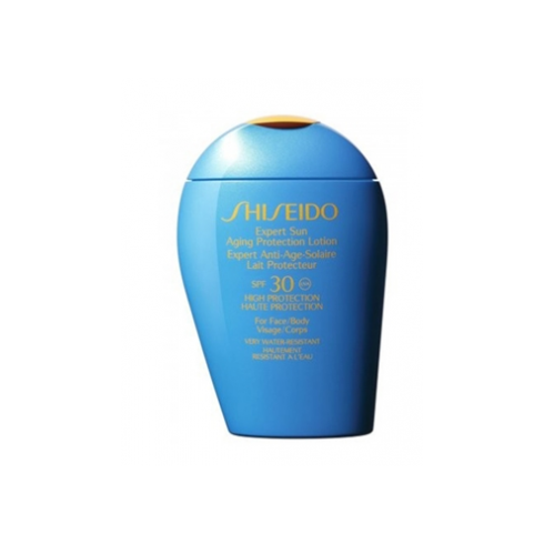 Shiseido Expert Sun Aging Protection Lotion SPF30 for Face/Body 100ml