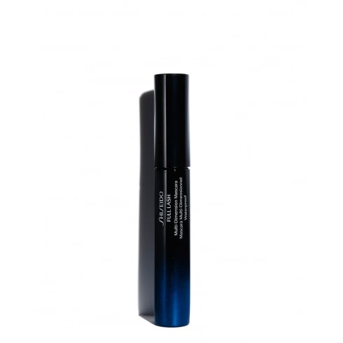 Shiseido Full Lash Volume Mascara 8ml / Instant Eye & Lip Makeup Remover 30...