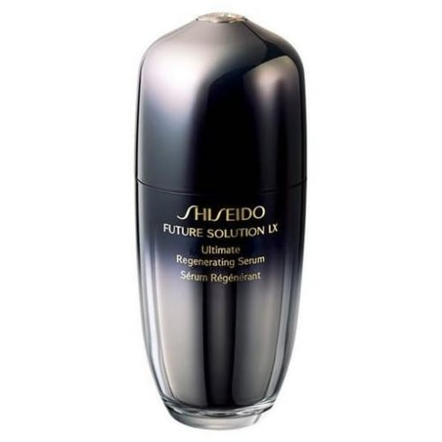 Shiseido Future Solution Lx Ultimate Regenerating Serum 30ml