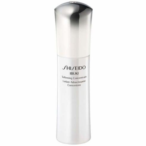 Shiseido Ibuki Softening Concentrate 75ml