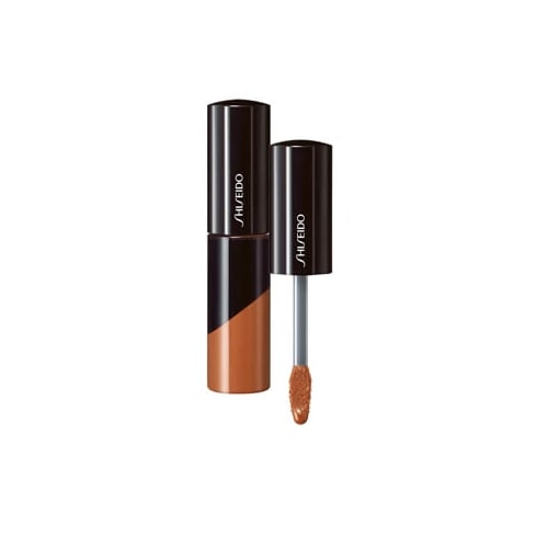 Shiseido Lacquer Gloss For Lip Br301 Mocha