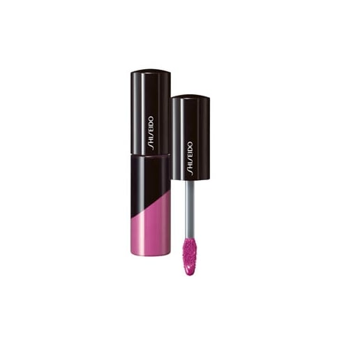 Shiseido Lacquer Gloss For Lip Vi207 Nebula