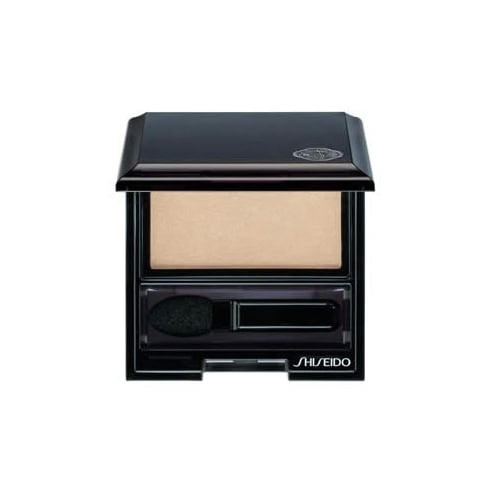 Shiseido Luminizing Satin Eye Color Be701 Lingerie