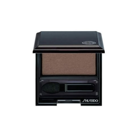 Shiseido Luminizing Satin Eye Color Br708 Cavern