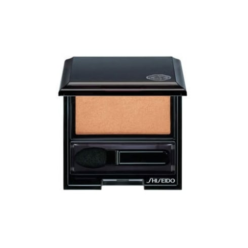 Shiseido Luminizing Satin Eye Color GD 810 Bullion