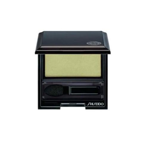 Shiseido Luminizing Satin Eye Color Gr711 Serpent