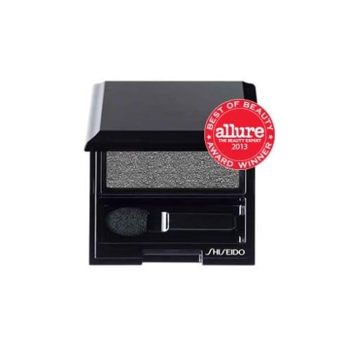Shiseido Luminizing Satin Eye Color GY 913 Slate