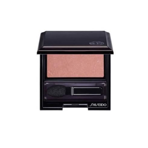 Shiseido Luminizing Satin Eye Color PK319 Peach