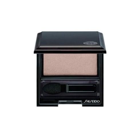 Shiseido Luminizing Satin Eye Color RD709 Alchemy
