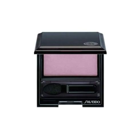 Shiseido Luminizing Satin Eye Color Vi704 Provence