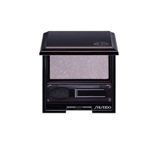 Shiseido Luminizing Satin Eye Color VI720 Ghost
