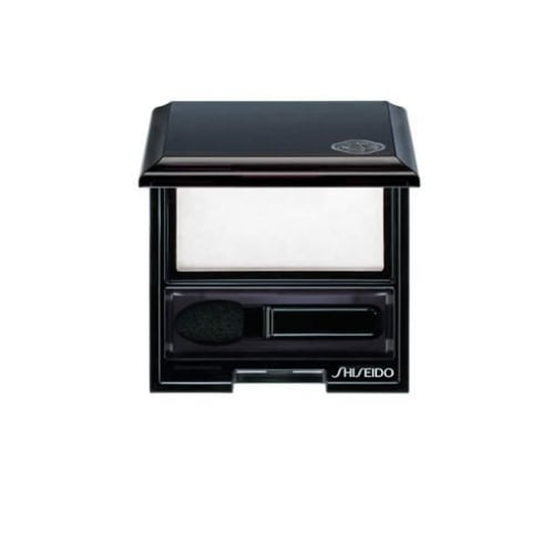 Shiseido Luminizing Satin Eye Color Wt907 Paperwhite