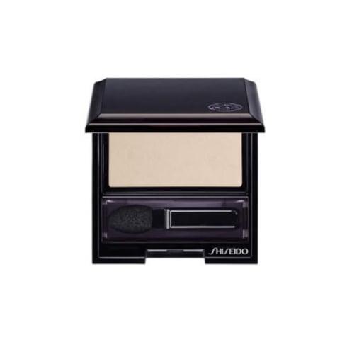 Shiseido Luminizing Satin Eye Color Ye121 Bone