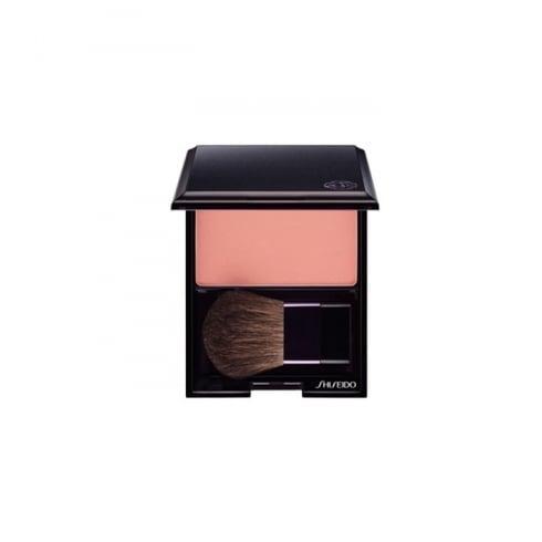 Shiseido Luminizing Satin Face Color Blush Rd103 Petal
