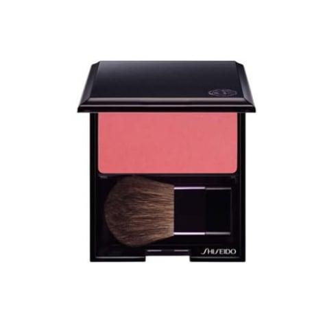 Shiseido Luminizing Satin Face Color Blush RD401 Orchid