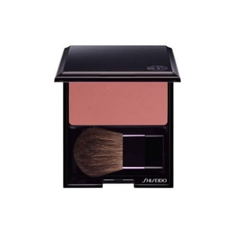 Shiseido Luminizing Satin Face Color Blush Rs302 Tea Rose