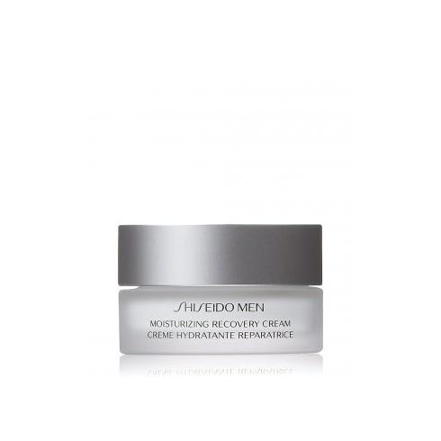 Shiseido Men Moisturising Recovery Cream 50ml