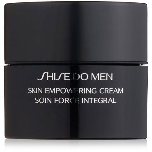 Shiseido Mens Skin Empowering Cream 50ml
