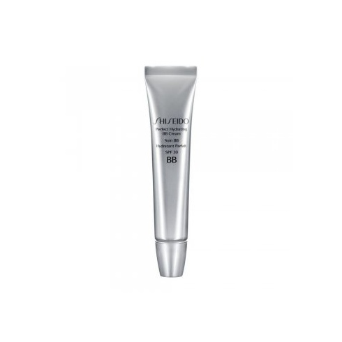 Shiseido Perfect Hydrating BB Cream SPF30 - 30ml Medium