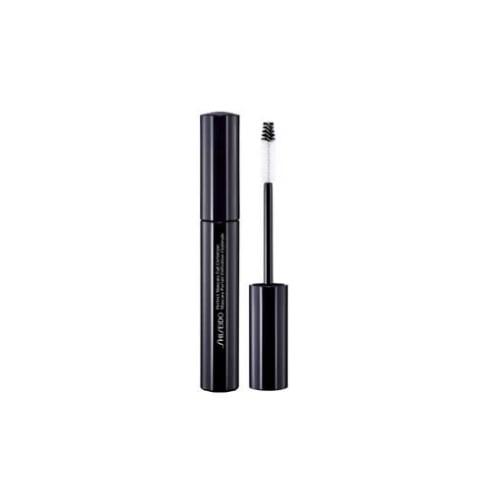 Shiseido Perfect Mascara Full Definition Br602 Brown