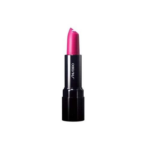 Shiseido Perfect Rouge Lipstick Rs320 Fuchsia