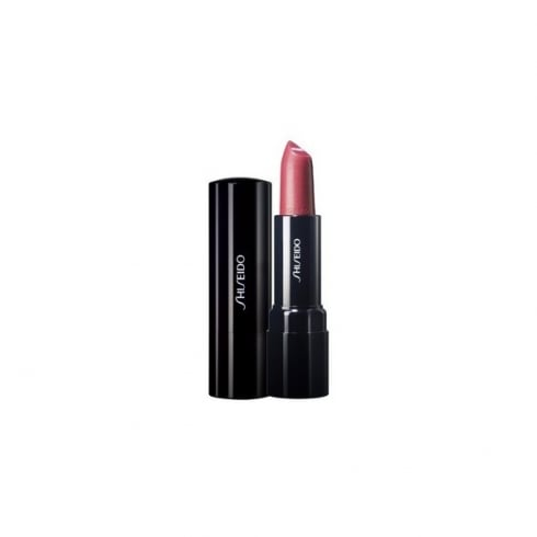Shiseido Perfect Rouge Rd346