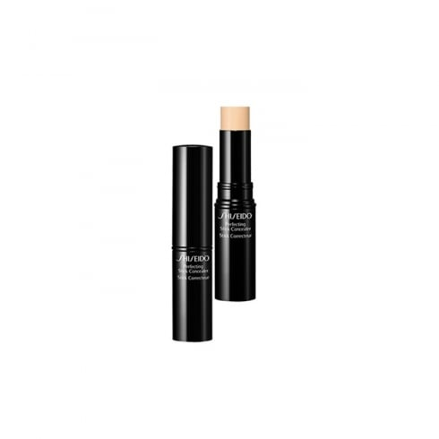 Shiseido Perfecting Stick Concealer 11 Light