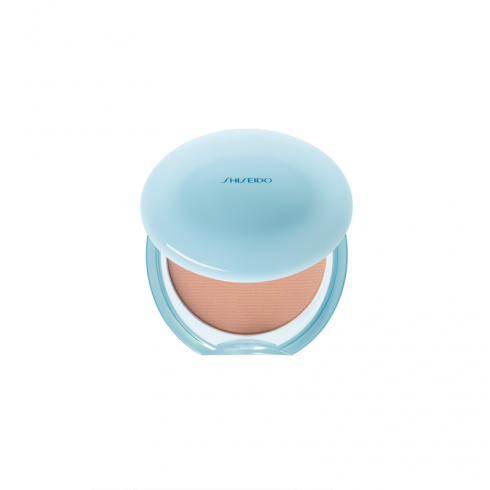 Shiseido Pureness Matifying Compact Oil-Free SPF16 40 11g