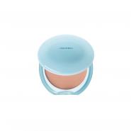 Shiseido Pureness Matifying Compact Oil-Free SPF16 40 11g