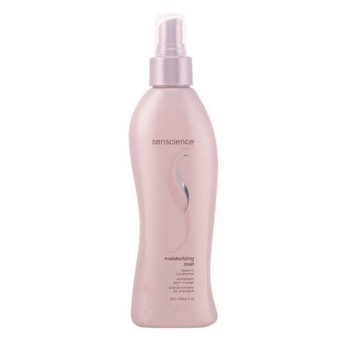 Shiseido Senscience Moisturizing Mist 200ml
