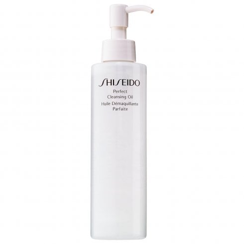 Shiseido Sgs Perf.Cleansing Oil 300ml