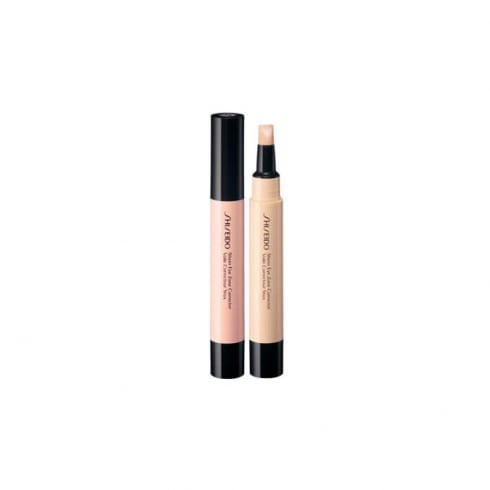 Shiseido Sheer Eye Zone Corrector 101 Very Light