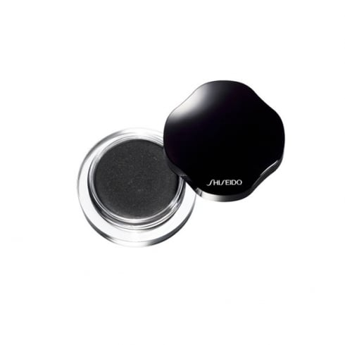 Shiseido Shimmering Cream Eye Color Bk912 Caviar