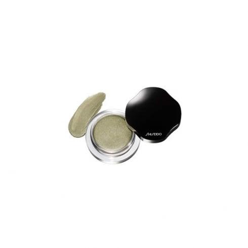 Shiseido Shimmering Cream Eye Color GR125 Naiad