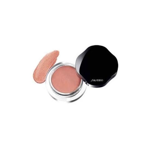 Shiseido Shimmering Cream Eye Color Or313 Sunshower