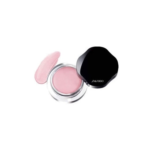 Shiseido Shimmering Cream Eye Color Pk214 Pale Shell