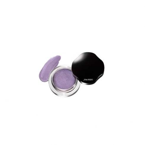 Shiseido Shimmering Cream Eye Color VI226 Lavande