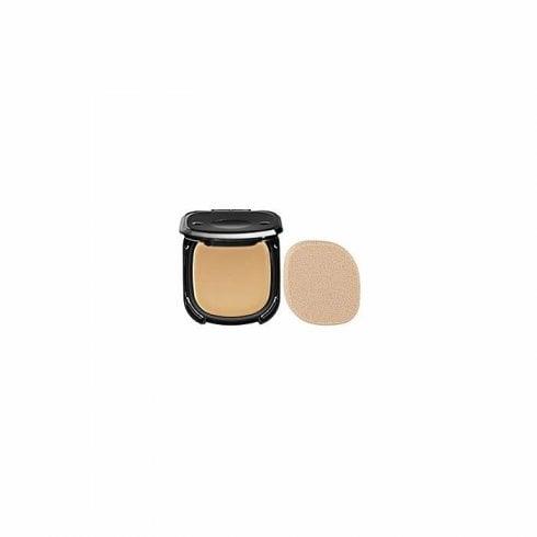 Shiseido Smk Advanced Hl Compact B00