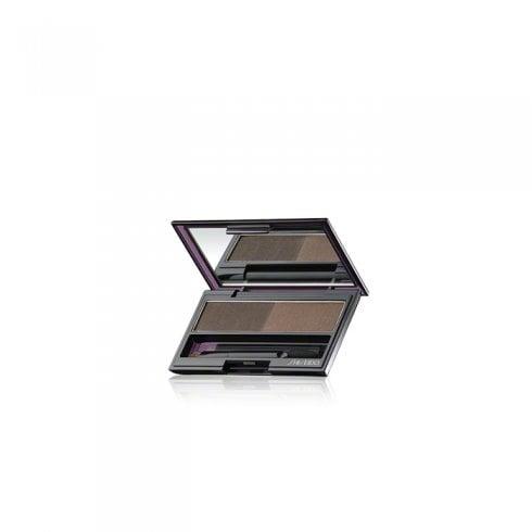 Shiseido Smk Eyebrow Styl.Compact Br603