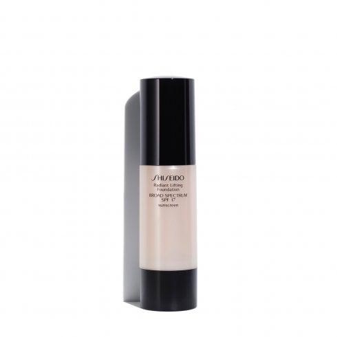 Shiseido Smk Radiant Lifting Fd B20