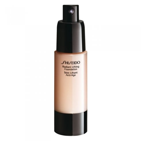 Shiseido Smk Radiant Lifting Fd O80