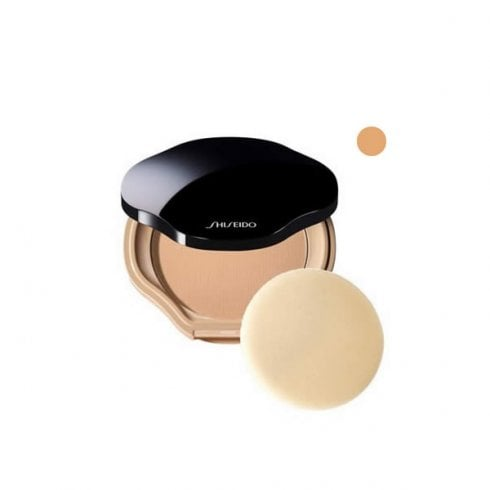 Shiseido Smk Sheer Perf.Fd Compact O40