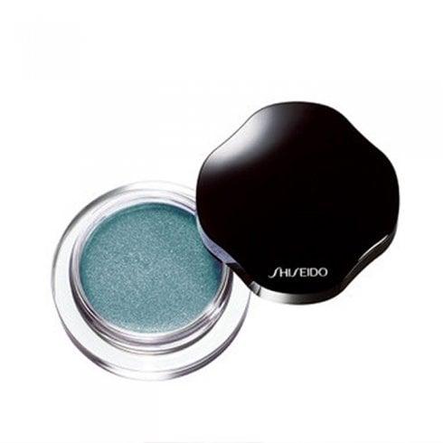 Shiseido Smk Shimmer.Cr.Eyecolor Bl620