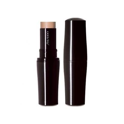 Shiseido Stick Foundation SPF15 10g Natural Light Ivory i20