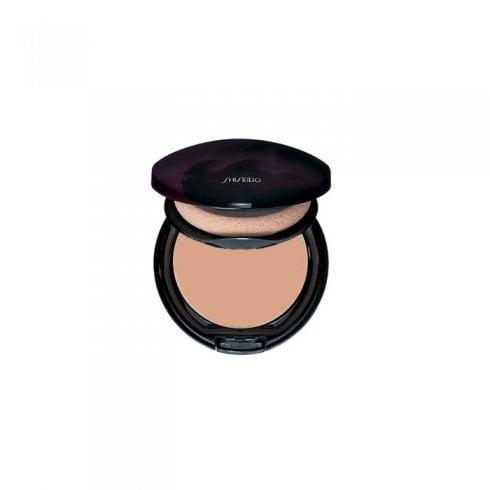 Shiseido Stm Compact Found. B40