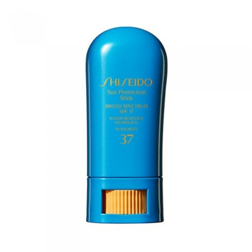 Shiseido Sun Prot.StiCK Fd Beige 9Gr