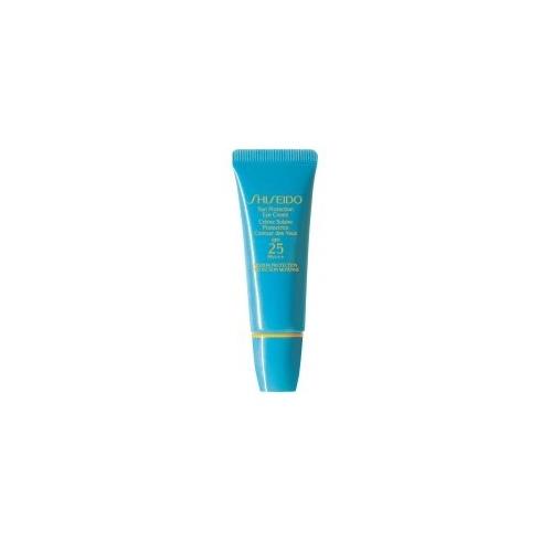 Shiseido Sun Protection Eye Cream SPF25 15ml