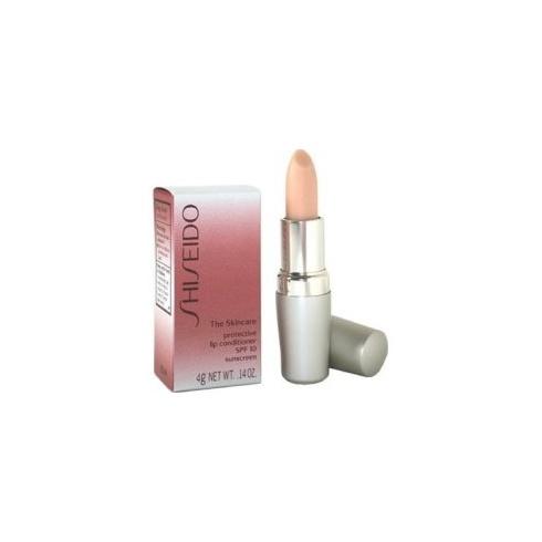 Shiseido The Skincare Protective Lip Conditioner SPF10 4g