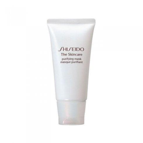 Shiseido The Skincare Puriying Mask 75ml